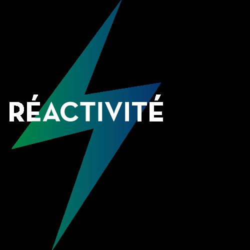 Timatec vous assure de la réactivité dans ses interventions électriques