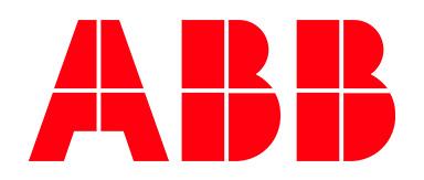 ABB partenaire de Timatec électricité