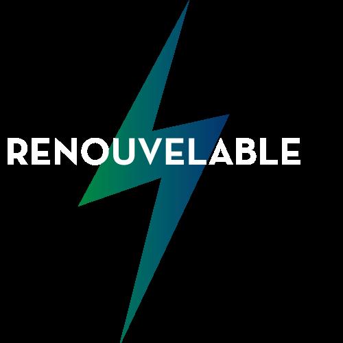 Timatec favorise les installations électriques avec des énergies renouvelables