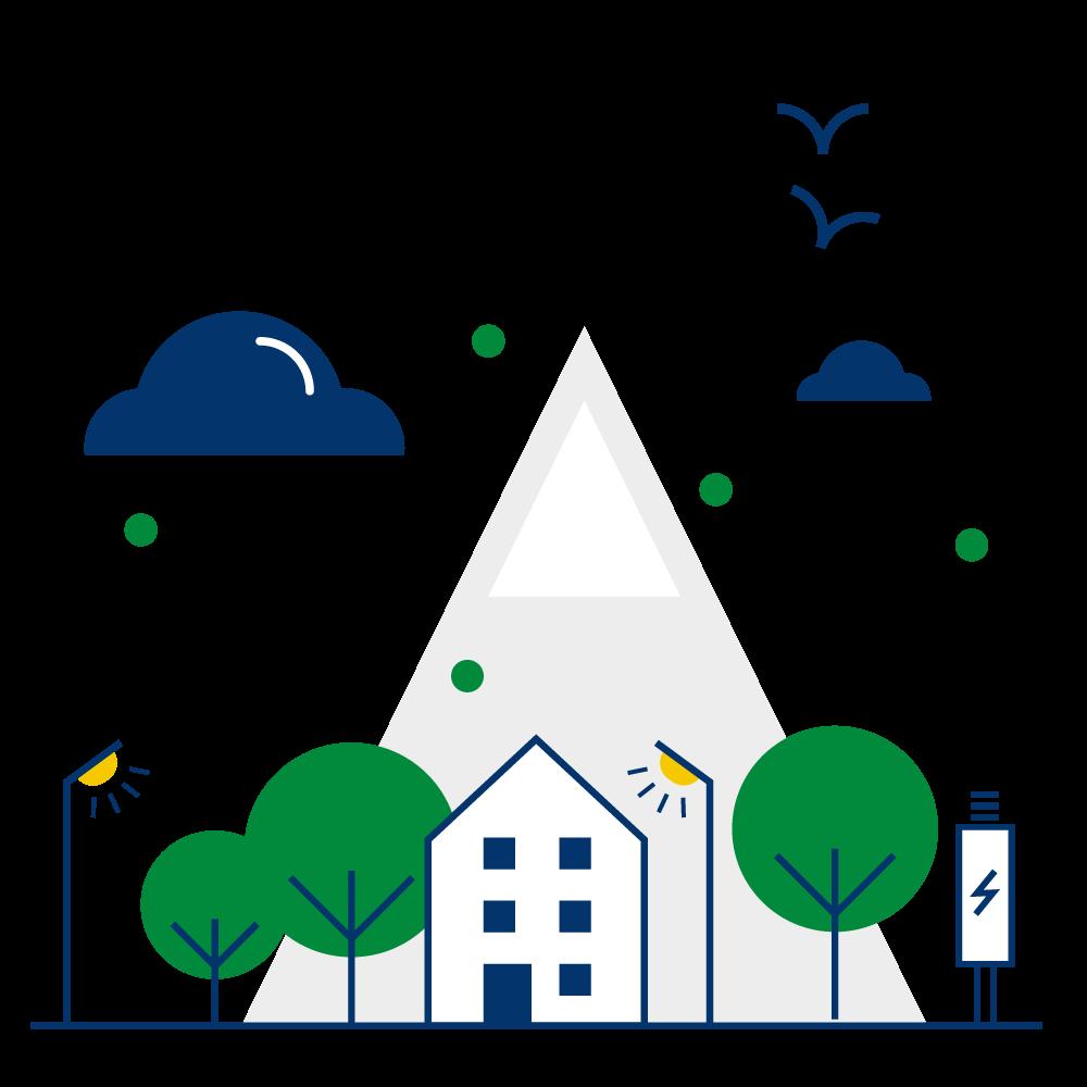 Timatec intervient pour vos installations électriques à la maison
