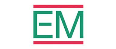 em partenaire de Timatec électricité