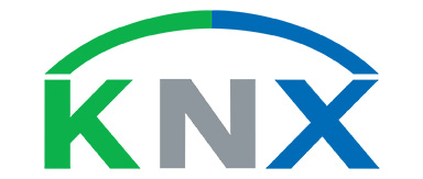 knx partenaire de Timatec électricité