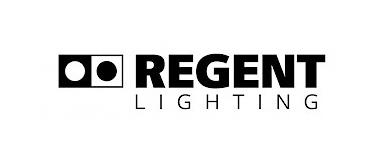 regent-lighting partenaire de Timatec électricité